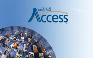 Access Banner