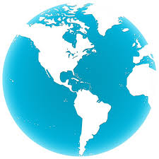 earth 001